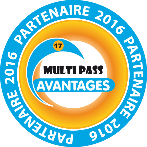 Pack Multipass